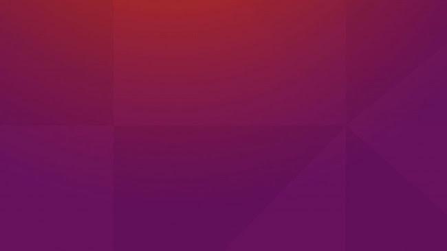 ubuntu-15-10-wily-werewolf-official-wallpaper.jpg