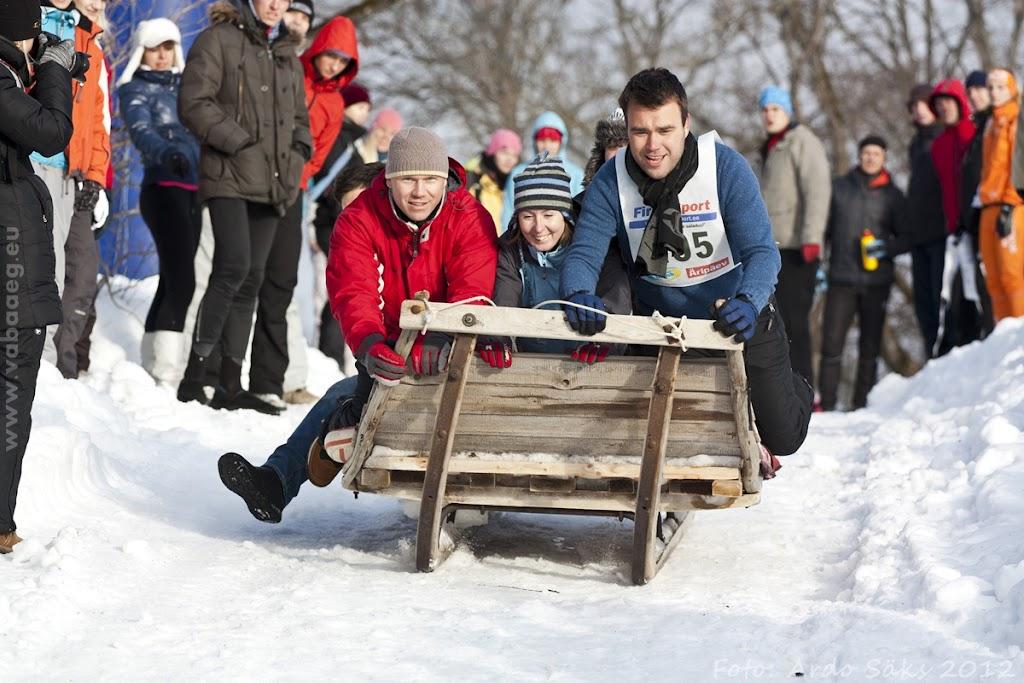 03.03.12 Eesti Ettevõtete Talimängud 2012 - Reesõit - AS2012MAR03FSTM_086S.JPG