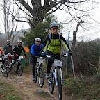 Caminos2010-398.JPG