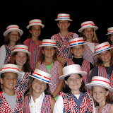 2001 Celebrate America  - new%2B028.jpg