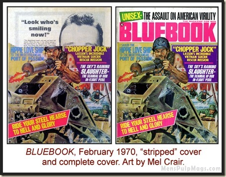 [BLUEBOOK-Feb-1970-cover-by-Mel-Crair%5B2%5D]