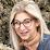 Alicia Neeley's profile photo