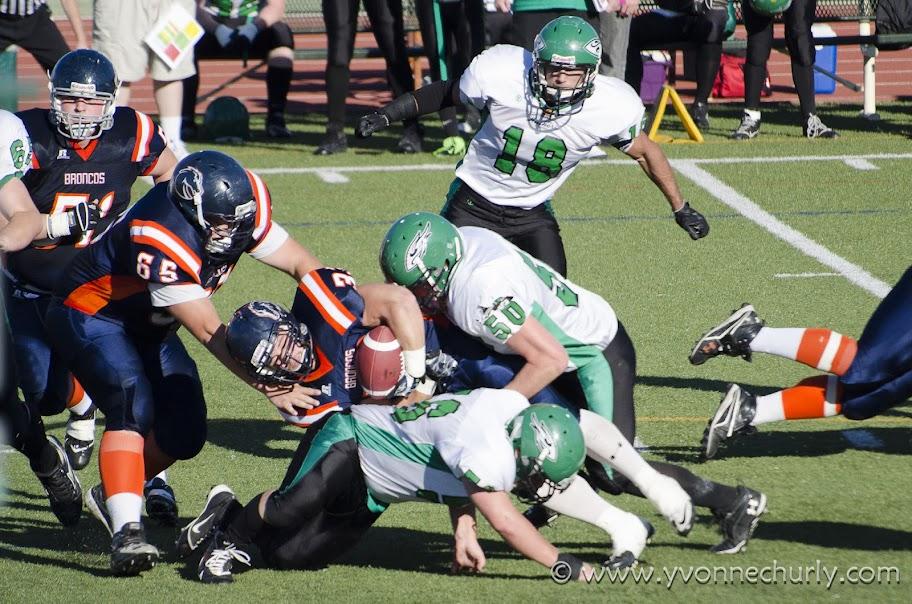 2012 Huskers at Broncos - _DSC6877-1.JPG