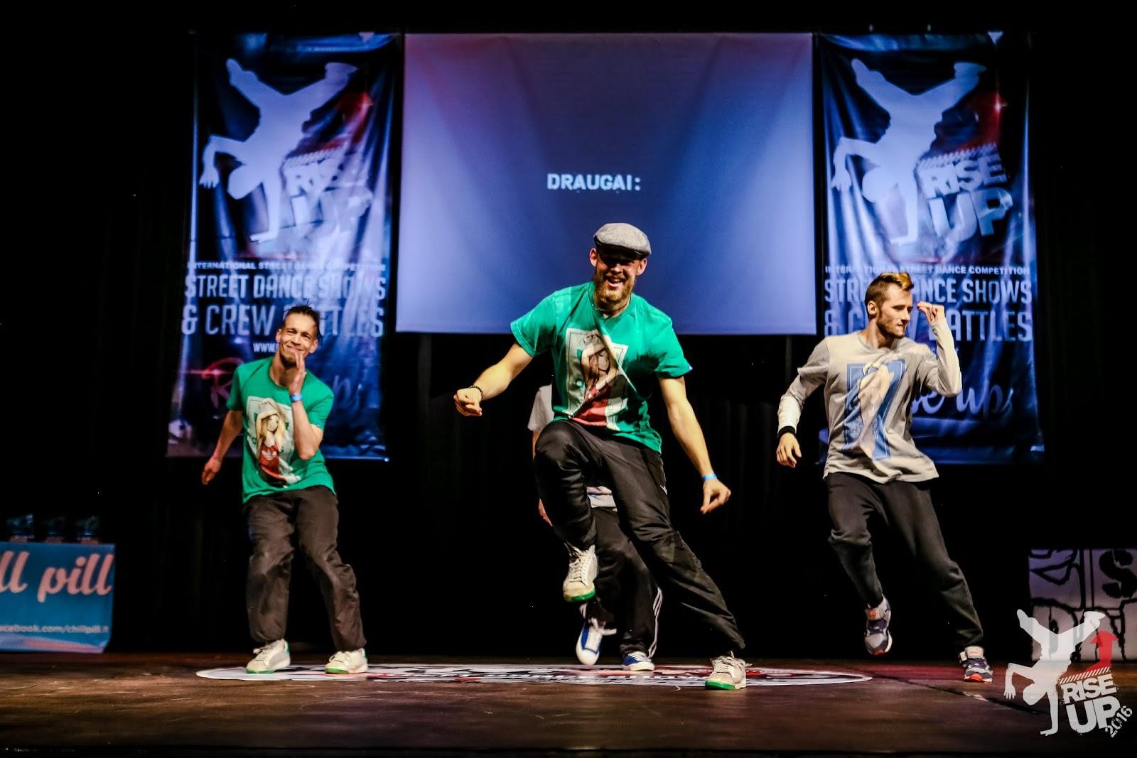 SKILLZ šokėjai dalyvauja RISEUP2016 - IMG_8291.jpg