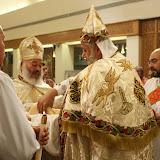 Nativity Feast 2015 - IMG_8784.JPG