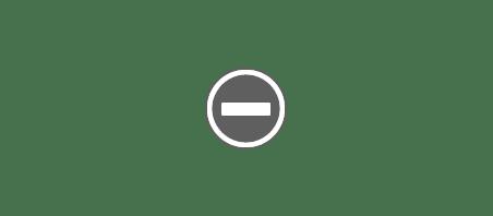 Ilie Sarbu Victor Ponta Tata socru, urmărit penal