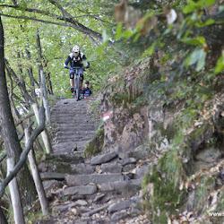 Freeridetour Dolomiten Bozen 22.09.16-6222.jpg