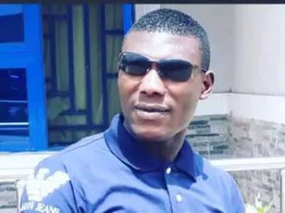 Kaduna Air Crash: Late 29-Year-Old Pilot Was Our Breadwinner, Says Father