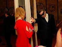 Фоторепортаж с бала 24 декабря 2011 г.640