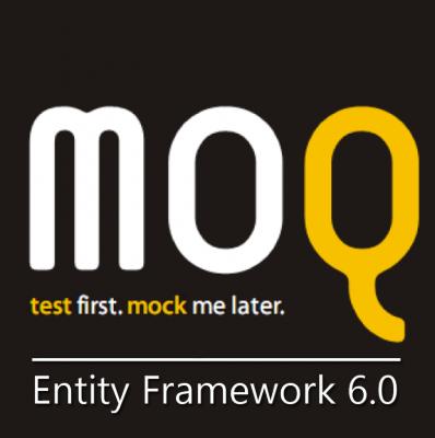 EntityFramework.MoqHelper icon