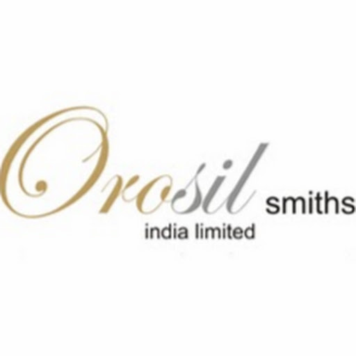 Orosil Smiths- Gold and Silver jewellery manufacturer