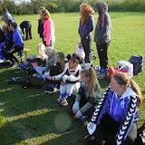 Aalborg City Cup 2015 - Aalborg%2BCitycup%2B2015%2B181.JPG