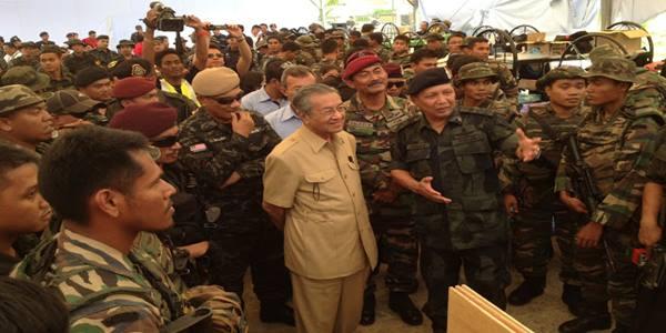 malaysia hampir terlibat perang dunia ke 3.JPG