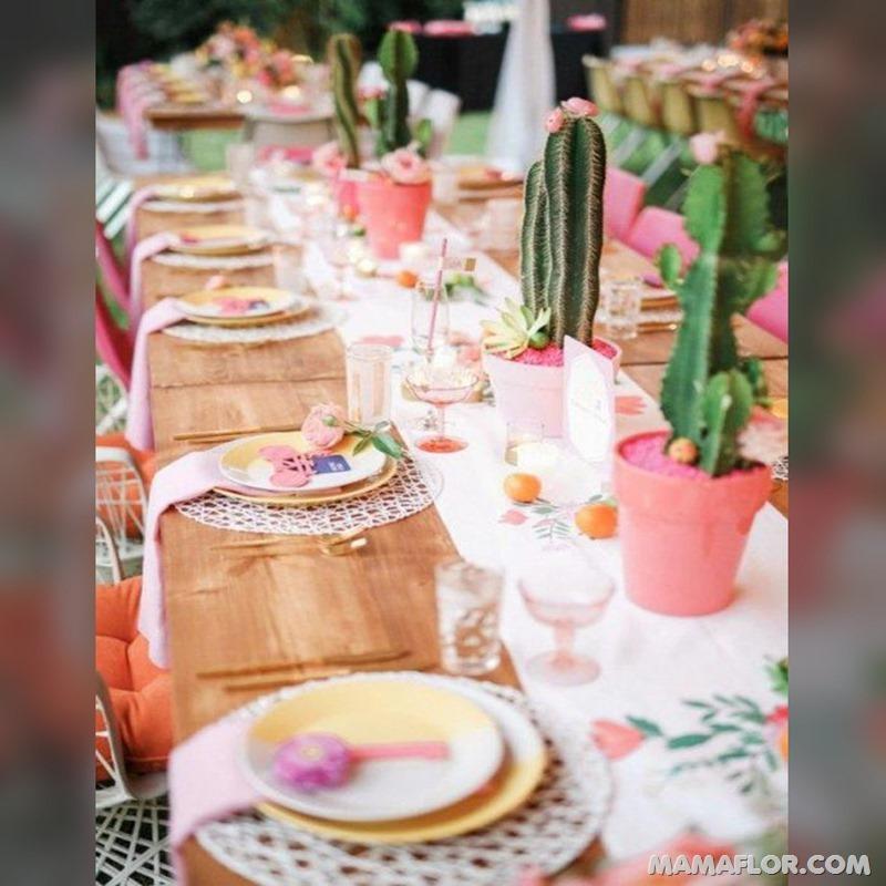 Centros-de-mesa-para-Boda-con-cactus-y-suculentas---8