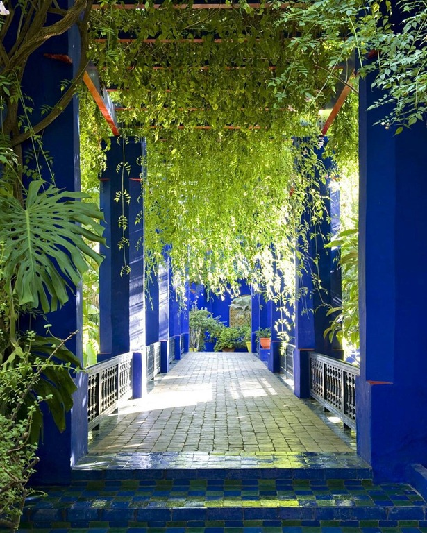 officialjardinmajorelle-1484610890291