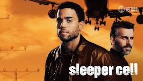 Sleeper Cell: American Terror thumbnail