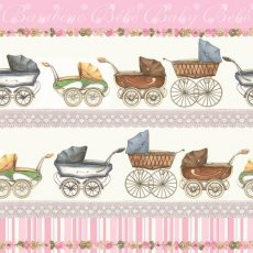 imagens para decoupage de bebes