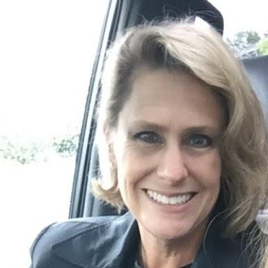 Lisa Dilauro