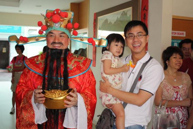 Charity - CNY 2009 Celebration in KWSH - KWSH-CNY09-20.jpg