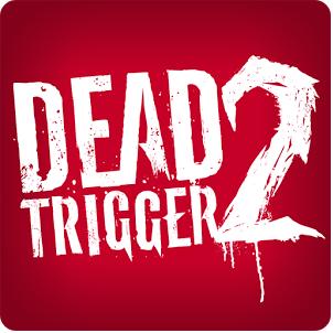 Dead Trigger 2 V1.0.0 Mega Mod