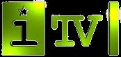 Kenh ITV