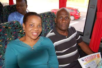 savannah bus trip (24).jpg