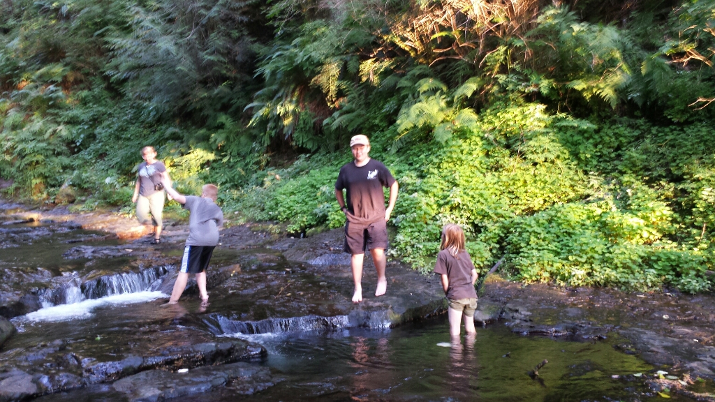 White salmon white water rafting 2015 - upload_-1
