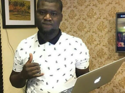 List of Successful, Popular and Average Nigerian Bloggers [PHOTOS]