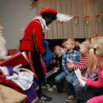 Sinterklaasfeest korfbal 29-11-2014 056.JPG