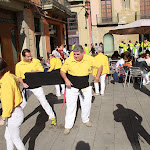 Castellers a Vic IMG_0027.jpg