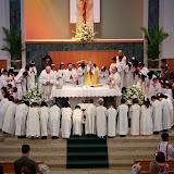 OLOS Children 1st Communion 2009 - IMG_3136.JPG
