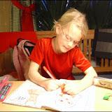 2005-12-22 Jul i Sunderbyn