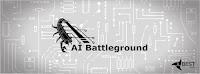 Al_BattleGround.jpg