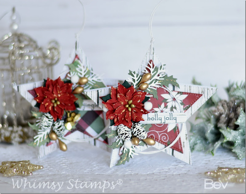 bev-rochester-whimsy-stamps-holiday-mini2