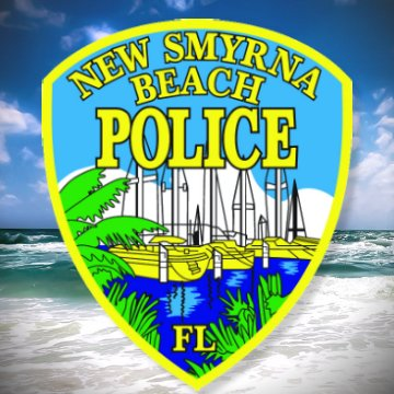 New Smyrna Beach officer, hotel security, saves man threatening to jump off hotel balcony