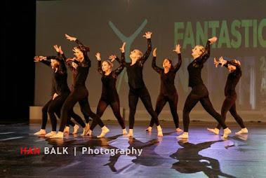 Han Balk Fantastic Gymnastics 2015-8436.jpg