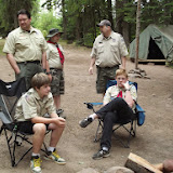 Camp Baldwin 2014 - DSCF3581.JPG
