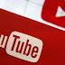 Nepal is in YouTube's partner program, easy to monetize