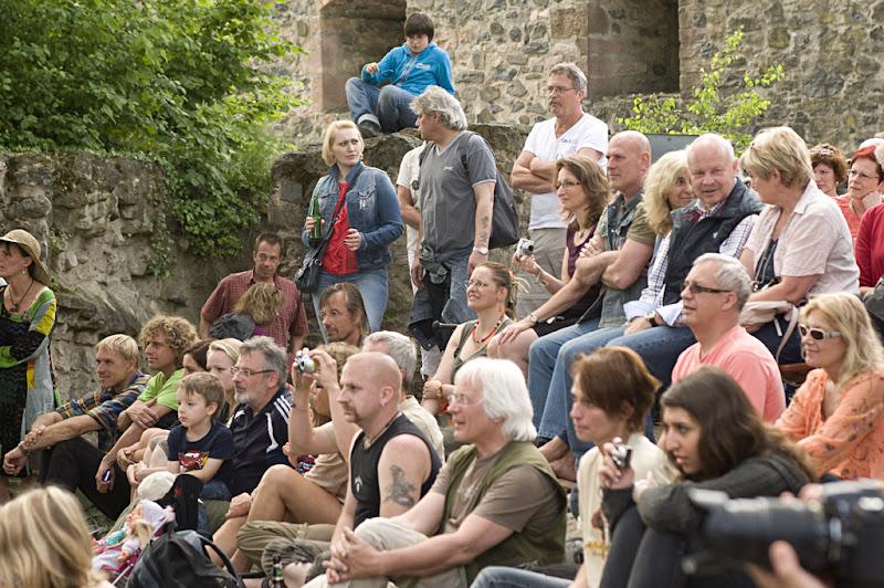 Das Fest 2012 Teil3 - 008.jpg