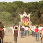 PalacioRocio2008_042.jpg