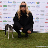 OIC - ENTSIMAGES.COM - Meg Matthews at the  PupAid Puppy Farm Awareness Day 2015 London 5th September 2015 Photo Mobis Photos/OIC 0203 174 1069