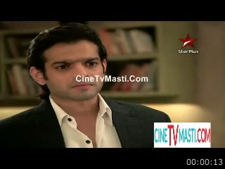 Yeh Hai Mohabbatein 12th June 2015 Pt_0002.jpg