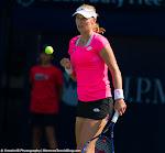 Ekaterina Makarova - 2016 Dubai Duty Free Tennis Championships -DSC_2828.jpg
