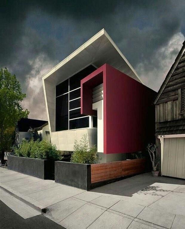 imagenes-fachadas-casas-bonitas-y-modernas5