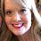 Heidi Geyer's profile photo