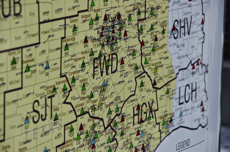 10-25-14 NWS Fort Worth Documentary - _IGP4156.JPG