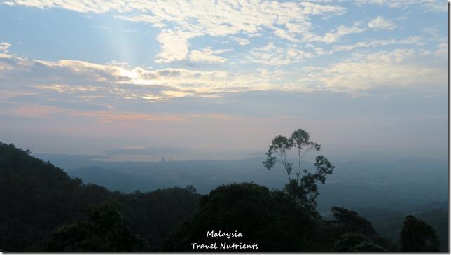 馬來西亞沙巴 九如河泛舟 溜索 (112)
