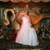 050820PM Priscilla Martin Sapphire Ballrooms