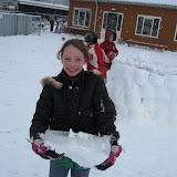 Welpen - Sneeuwpret en kerstbal maken - IMG_2713.JPG