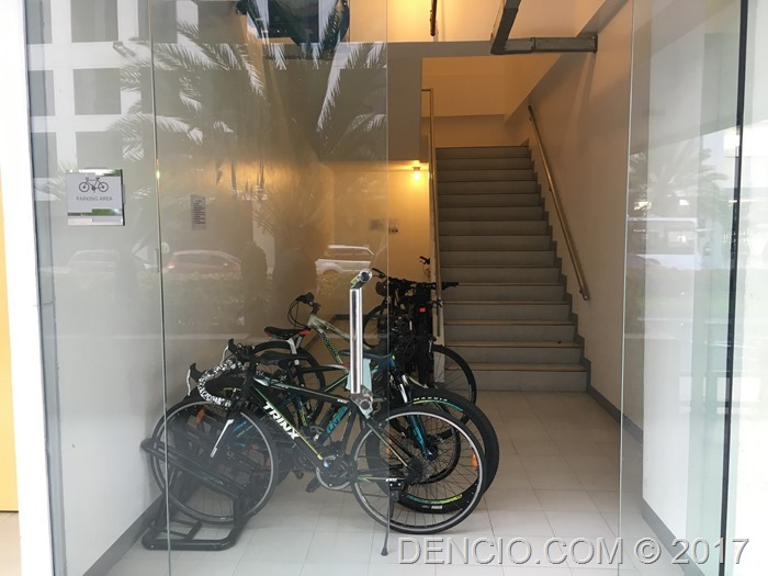 MOA ECOM Bike Parkings (14)